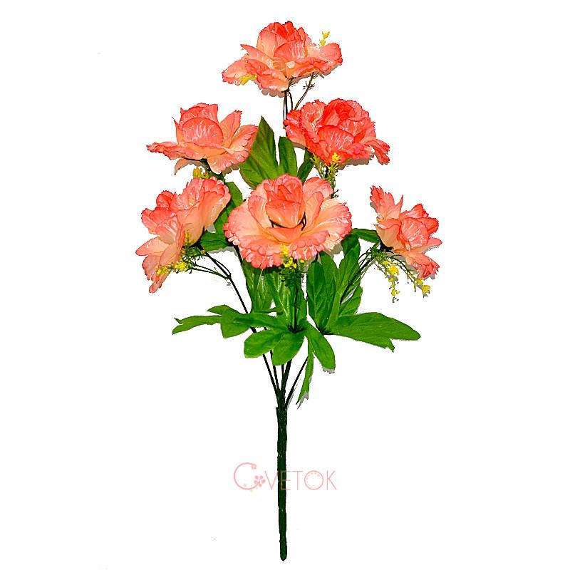 Букет розы C-32