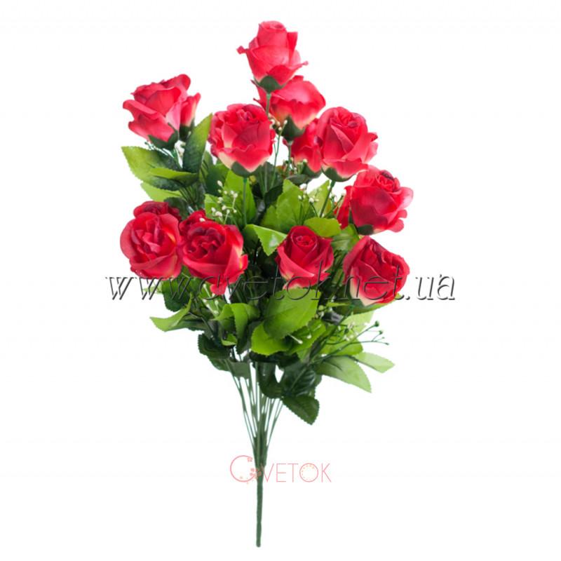 Букет роз Y-126