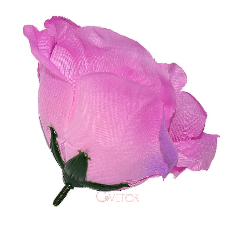 J007 Роза