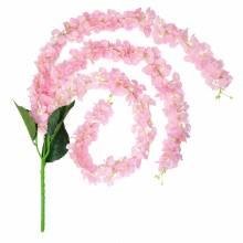 Одиночные цветы и ветки <span>(17)</span>