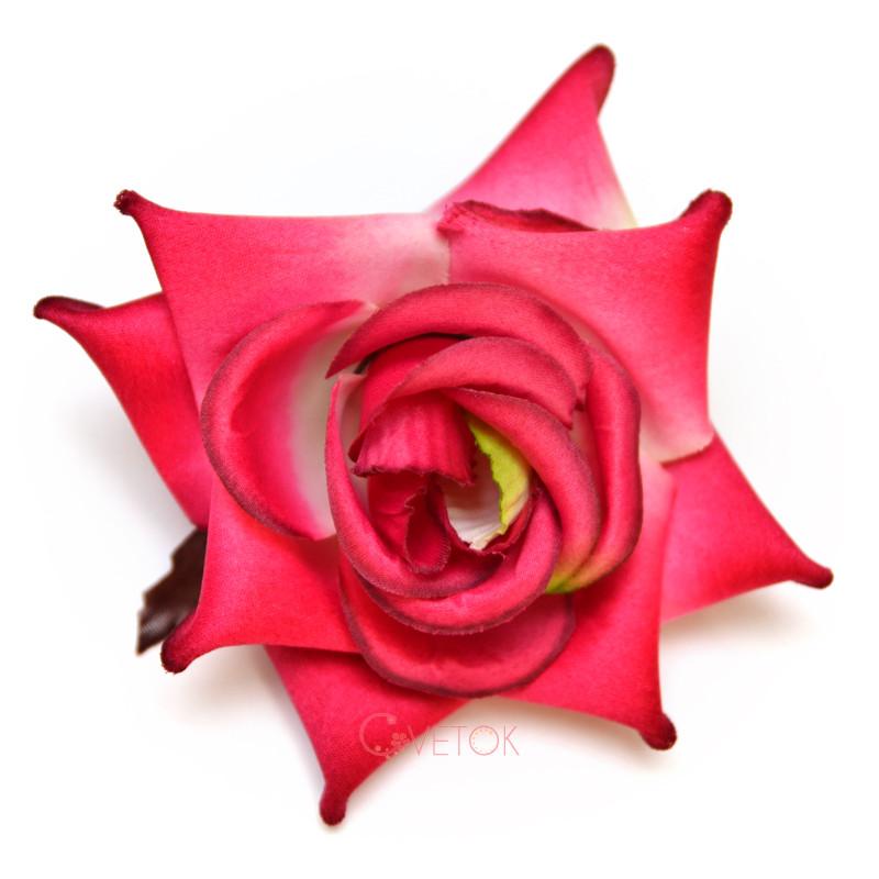R - 30 роза хлопок
