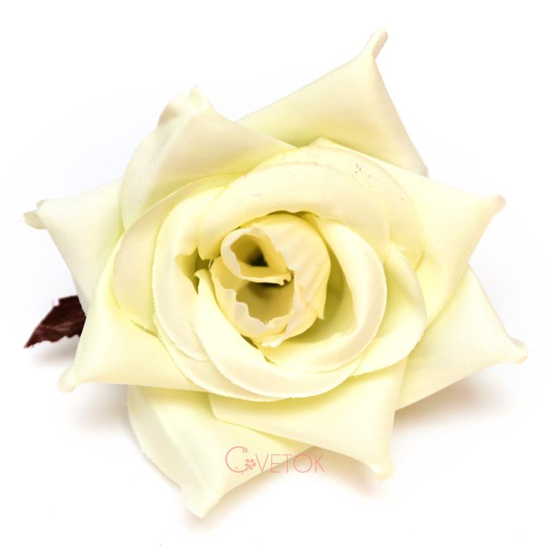 Голова розы R-30