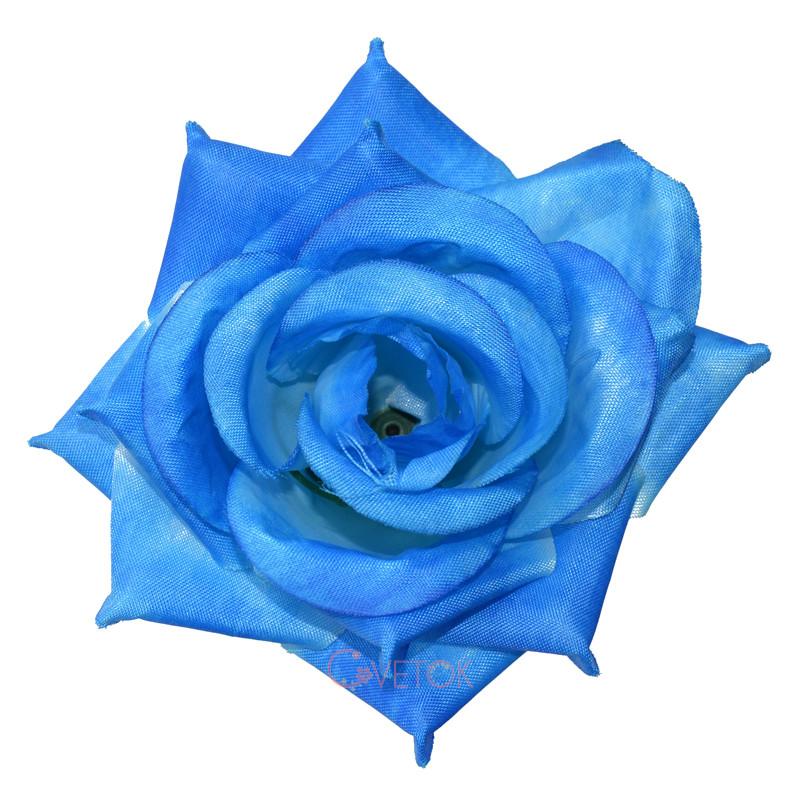 R - 5 роза острая