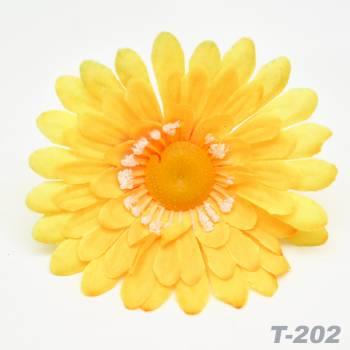Т 202 Ромашка