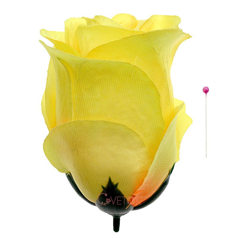 Голова розы BM-5