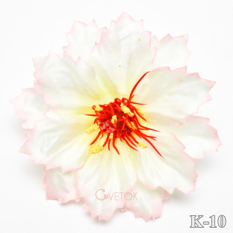 К - 10