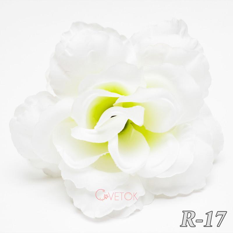 R - 17