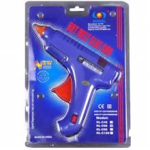 Клей и пистолеты <span>(3)</span>