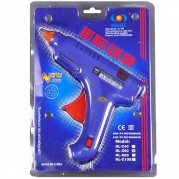 Пистолеты для клея
