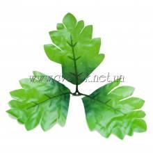 Листья искусственные (32)