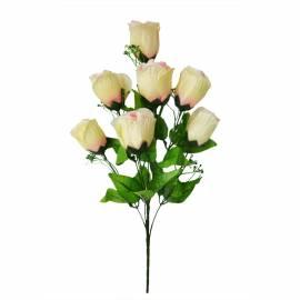 Букет розы искусственный BM-2