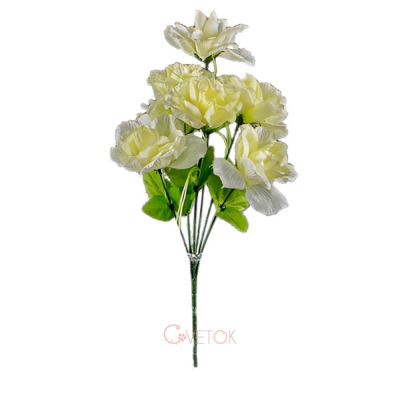 Н-45/6 Букет китайской розы