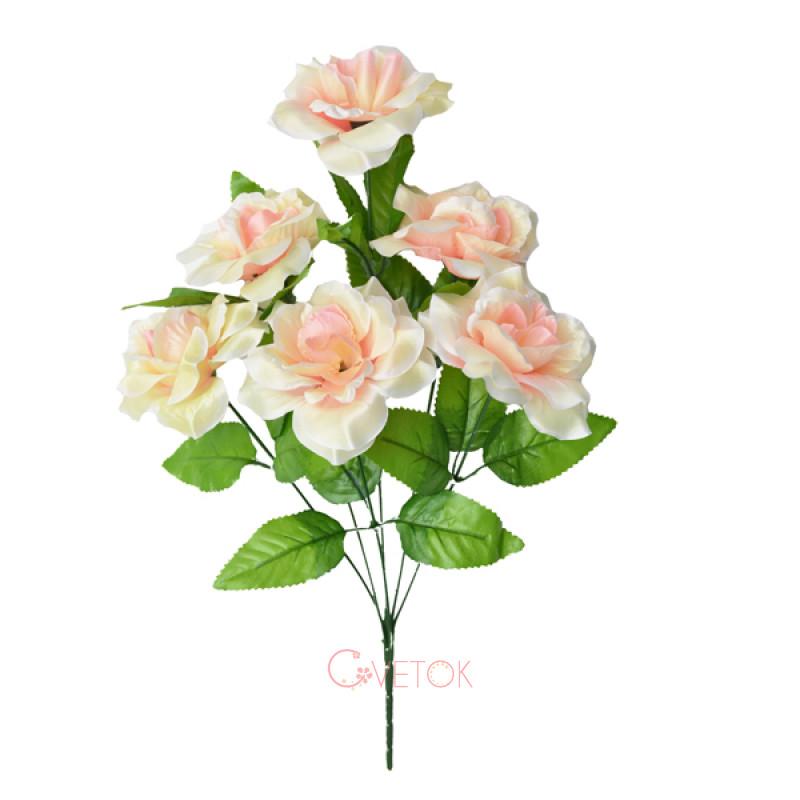 Букет роз R-8