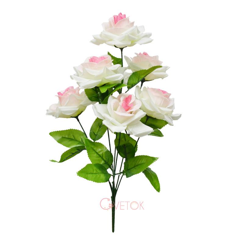 Букет розы R-5