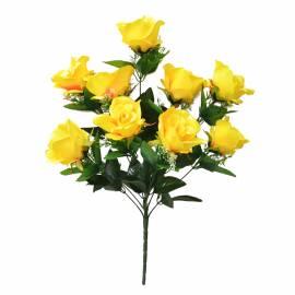 Букет розы C-310