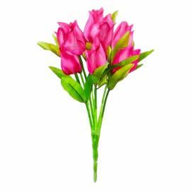 букет тюльпана №1