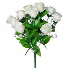 С-59/12 Букет роза бутон