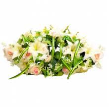Свадебная флористика (2)