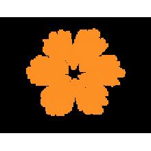 Головки цветов <span>(90)</span>